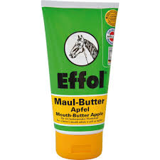 EFFOL-MOUTH-BUTTER-APPLE-FLAVOUR-150ML