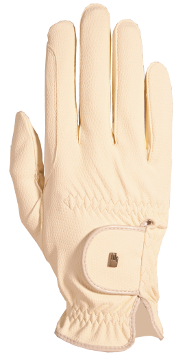 ROECKL-CHESTER-GLOVES-IVORY-RRP-3199-3200