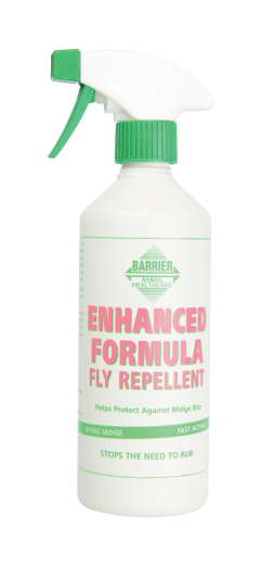 BARRIER-ENHANCED-FORMULA-FLY-REPELLANT-500ML