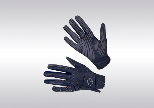 SAMSHIELD-V-SKIN-GLOVES-NAVY