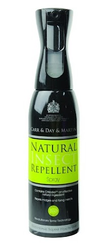 NATURAL-INSECT-REPELLENT-SPRAY-600ML