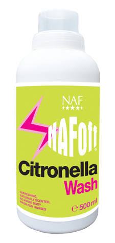 NAF-OFF-CITRONELLA-WASH-500ML