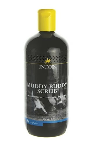 LINCOLN-MUDDY-BUDDY-SCRUB-500ML