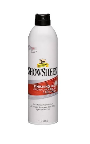 ABSORBINE-FINISHING-MIST-444ML