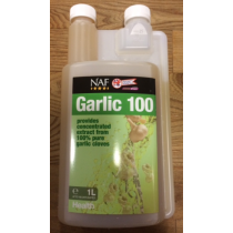 NAF-GARLIC-100-LIQUID-1L
