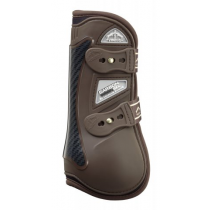VEREDUS-CARBON-GEL-TENDON-BOOTS-BROWN-RRP-127-128