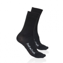 BACK-ON-TRACK-SOCKS-BLACK