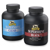 ABSORBINE-SUPER-SHINE-HOOF-VARNISH
