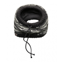 CAVALLO-HAZIA-NECK-WARMER-OFF-WHITE-GRAPHITE