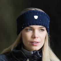 EQUETECH-FROST-KNIT-HEADBAND-NAVY
