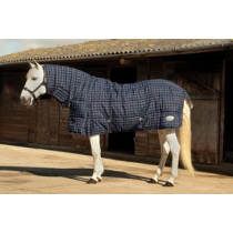 RHINEGOLD-DAKOTA-FULL-NECK-STABLE-RUG-300G