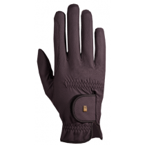 ROECKL-CHESTER-GLOVES-BROWN-RRP-3199-3200