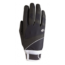 ROECKL-MILTON-GLOVES-BLACK-RRP-3499-3500