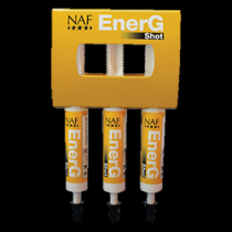 NAF-ENERG-SHOT-3-X-30MLS