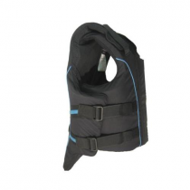 AIR-O-WEAR-JUNIOR-OUTLYNE-Y4Y5-BODY-PROTECTOR