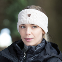 SPECIAL-OFFER-RRP-1150-EQUETECH-CABLE-KNIT-HEADBAND-NATURAL