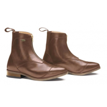 MOUNTAIN-HORSE-SOVEREIGN-PADDOCK-BOOTS-BROWN