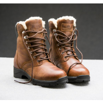 MOUNTAIN-HORSE-SNOWY-RIVER-LACE-BOOTS-BROWN