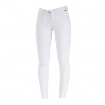 HORZE-B-VERTIGO-DENISE-BREECHES-WHITE