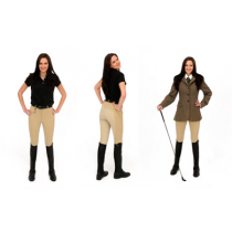 RUGGED-HORSE-LADIES-BEIGE-FULL-SEAT-BREECHES