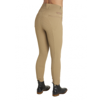 MONTAR-LENA-BREECHES-WITH-SMALL-RIVETS-FULL-SILICON-SEAT-CAMEL