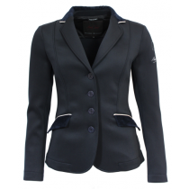 SALE-MARK-TODD-ITALIAN-COLLECTION-LADIES-ELISABETH-SHOW-JACKET-NAVY-RRP-24999
