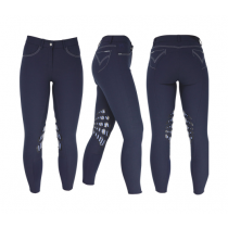 HY-SELBY-LADIES-BREECHES-NAVY