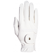 ROECKL-CHESTER-GLOVES-WHITE-RRP-3199-3200