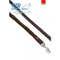 JOHN-WHITAKER-READY-TO-RIDE-DRAW-REINS-BROWN