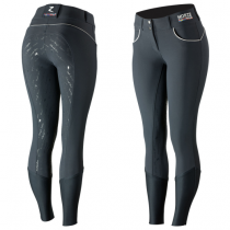 HORZE-NORDIC-PERFORMANCE-BREECHES-NAVY