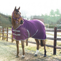 HORZE-SPIRIT-FLEECE-RUG-PURPLE