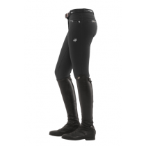 SPOOKS-SS17-RICARDA-SEQUIN--FULL-SEAT-BREECHES-BLACK