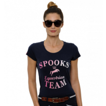 SPOOKS-SS17-MARIL-TOP-NAVY