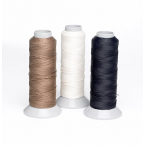 PLAITING-THREAD-REEL