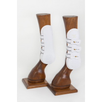BACK-ON-TRACK-ROYAL-TENDON-BOOTS-WHITE