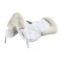 PEQ-MERINO-WOOL-HALF-PAD-WHITENATURAL