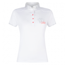 LV-SPORTS-SS17-SHOWSHIRT-JNR-WHITE-HALIA