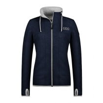 CAVALLO-SS17-IOWA-LADIES-SWEAT-JACKET-BLUE-NIGHT