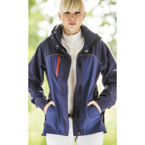 SALEMOUNTAIN-HORSE-MONTREAL-TECH-JACKET-NAVY-RRP-14899-14900