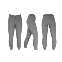 HY-SELBY-COOL-LADIES-BREECHES-GREY