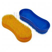 ELICO-UNIVERSAL-GROOMING-BRUSH-BLUE