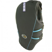 AIR-O-WEAR-JUNIOR-OUTLYNE-Y1Y3-BODY-PROTECTOR