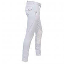WILLIAM-FUNNELL-BREECHES-WHITE-AA1501