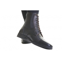 DEVER-MADRID-JODHPUR-BOOTS-BLACK-