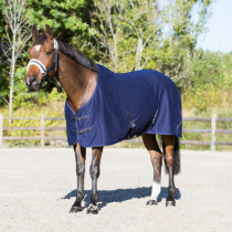 HORZE-SS17-FLEECE-LINED-SHOW-RUG-NAVY
