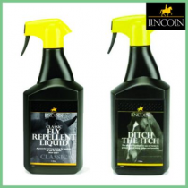 LINCOLN-TWIN-VALUE-PACK-DITCH-THE-ITCH--CLASSIC-FLY-REPELLANT-LIQUID