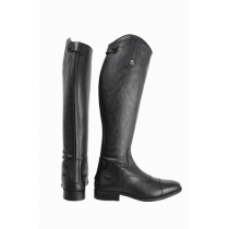 HI-SICILY-LONG-RIDING-BOOTS