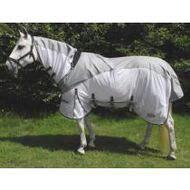 RHINEGOLD-MASAI2-WATERPROOF-FLY-RUG