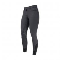 HY-FASHION-ROKA-CRYSTAL-BREECHES-BLACK