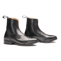MOUNTAIN-HORSE-SOVEREIGN-PADDOCK-BOOTS-BLACK